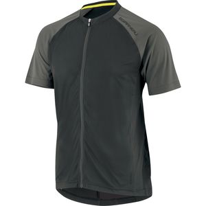 kitchell cycling jersey - men's black/grey, l - like new- Save 25% Off - Kitchell Cycling Jersey - Men's Black/Grey, L - Like New