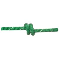 Edelweiss Elite 7.8MMx70M Dynamic Half Rope UC SE -Green(446471)