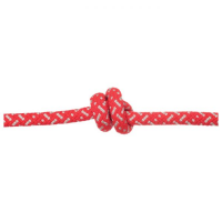 Edelweiss Discover 8MMx30M - Red (443012T)