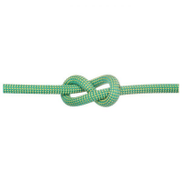 Edelweiss Performance 9.2MMx90M Dynamic Rope UC SE-Green446913T