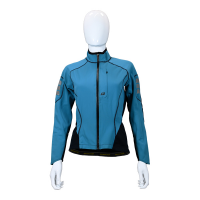 Sugoi Thermal Cycling Jacket - Women's
