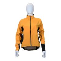Sugoi Waterproof Cycling Jacket - Women's