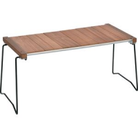 IGT Light Table One Color, One Size - Excellent