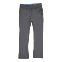 Horny Toad Hiking Pant - Women's