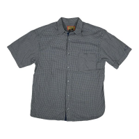 Horny Toad Short Sleeve Button Down - Men's