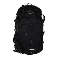 Osprey Packs Manta 34 Backpack - Men's