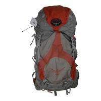 Osprey Packs Exos 46 Backpack