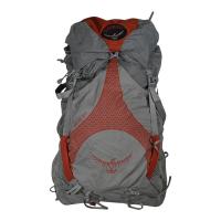 Osprey Packs Exos 34 Backpack