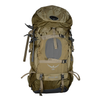 Osprey Packs Ariel 65 Backpack - Women's