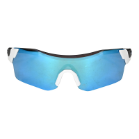 Smit Pivlock Arena TLT Sunglasses