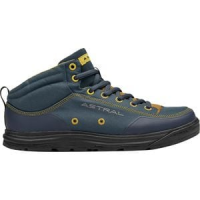 Rassler 2.0 Water Shoe Storm Navy, M10.5/W11.5 - Excellent