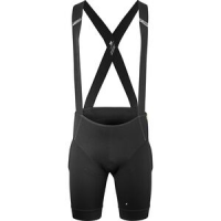 T.rallyShorts_s7 Shorts - Men's Blockblack, TIR - Good