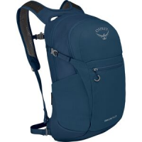 Daylite Plus 20L Backpack Wave Blue, One Size - Good