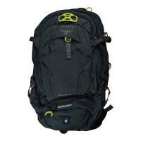 Osprey Packs Syncro 12 Backpack