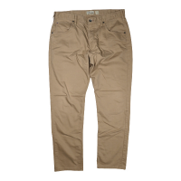 Patagonia Performance Twill Jeans - Men's