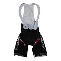 Castelli Cycling Bib Shorts