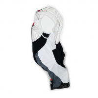 Castelli Cycling Bib Shorts - Men's