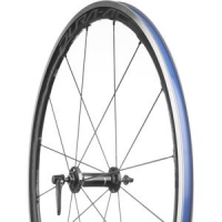 Dura-Ace 9100 C40 Carbon Road Wheelset - Clincher One Color, One Size - Like New