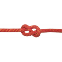 Edelweiss O-Flex 10.2MM x 200M Indoor Dynamic Rope - Red(446198)