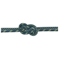 Edelweiss Energy ARC 9.5MM x 80M Dynamic Rope - Green (446399)