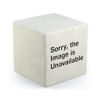 Freespool MAG Polarized ChromaPop Sunglasses Black Imperial Blue/Polarized Blue Mirror, One Size - Good