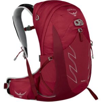 Talon 22L Backpack Cosmic Red, S/M - Excellent
