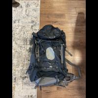 Osprey Aether 70L Backpack