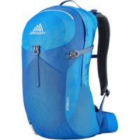 Citro 24L Daypack Reflex Blue, One Size - Excellent