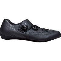 SH-RC7 Cycling Shoe - Men's Black, 45.0 - Good