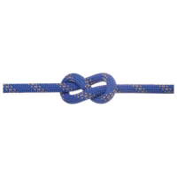 Edelweiss Oxygen II 8.2MMx70M UC SE Dynamic Half Rope-Blue446742