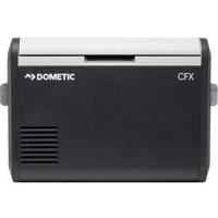 CFX3 55 IM Powered Cooler Black, One Size - Good
