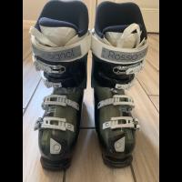 Rossignol Vita Sensor 2 Womens Ski Boots