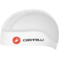 Summer Skullcap White, One Size - Excellent