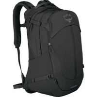 Tropos 34L Backpack Sentinel Grey, One Size - Good