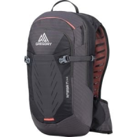 Amasa 14L Backpack - Women's Coral Black, One Size - Excellent