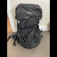 Gregory Denali 100L pack