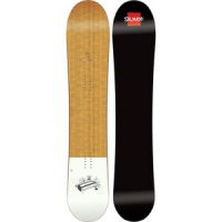 HPS - Taka X Wolle Snowboard - Men's One Color, 158cm - Good