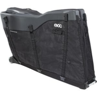 Pro Road Bike Bag Black, One Size - Excellent