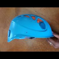 Petzl Women's Climbing Helmet