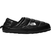 Thermoball Traction Mule V Shoe - Women's Tnf Black/Tnf Black, 10.0 - Excellent