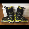 Quest Max 120 by Salomon