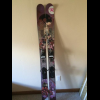 S7 by Rossignol