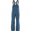 XL Eagle Pants by Trew Gear