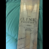 Prophet 115 by Line