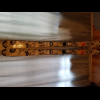 S3 by Rossignol
