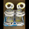 Nitro Lynx Bindings Women's Small