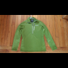 R1 Pullover by Patagonia