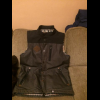 Insulated Vest by Saga Outerwear