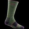 Hiker Boot Sock Full Cushion