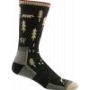 ABC Boot Sock Cushion